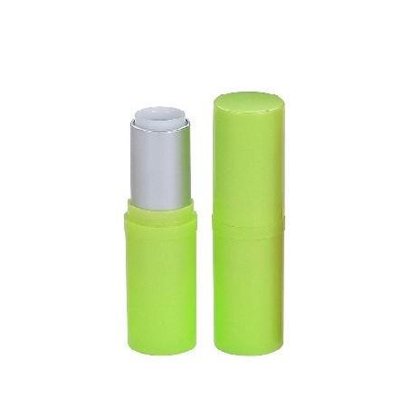 Abri - Plastic Lipstick Case