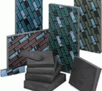 Verre cellulaire Foamglas  - null
