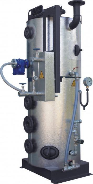Bosch Модуль расширения, утилизации тепла и слива воды EHB - Bosch Модуль расширения, утилизации тепла и слива воды