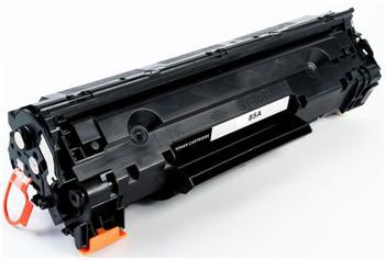 Toner Alternativo HP285A - Toner Alternativo ao HP285A a 3.49€ a Unidade