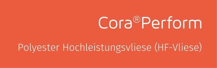 Cora Filtervliese -