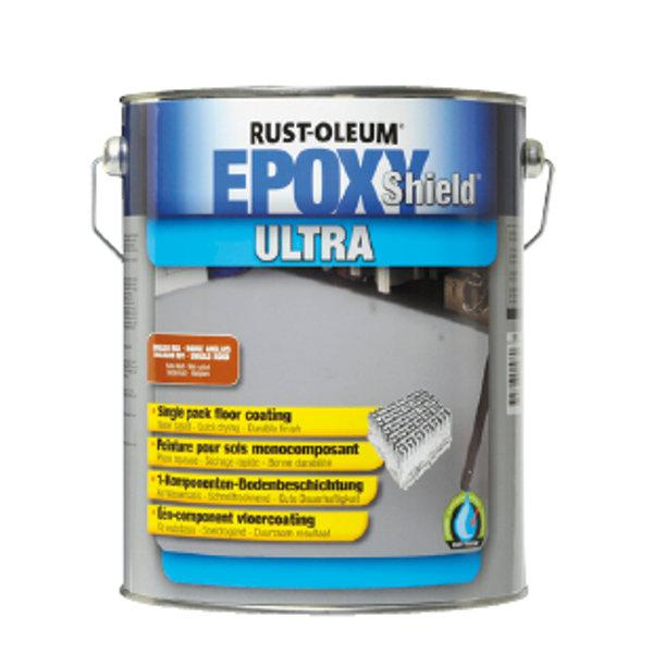RUST-OLEUM® EPOXYShield® ULTRA Bodenbeschichtung, 5 l Eimer