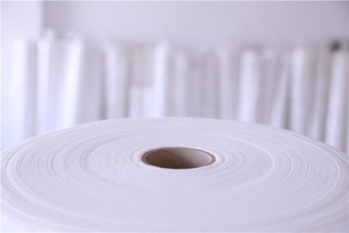 Spunlace no tejido para la toalla desechable - OEM&ODM