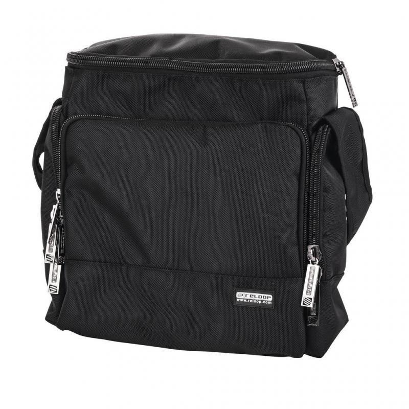 Zubehör - Reloop Laptop Bag