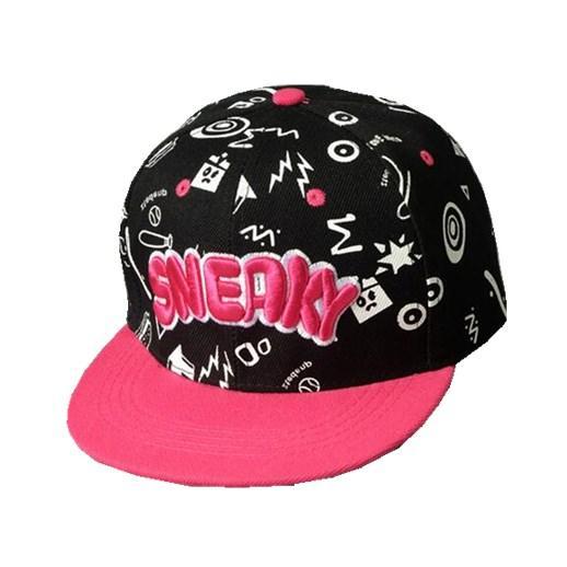 Kübarad ja mütsid -