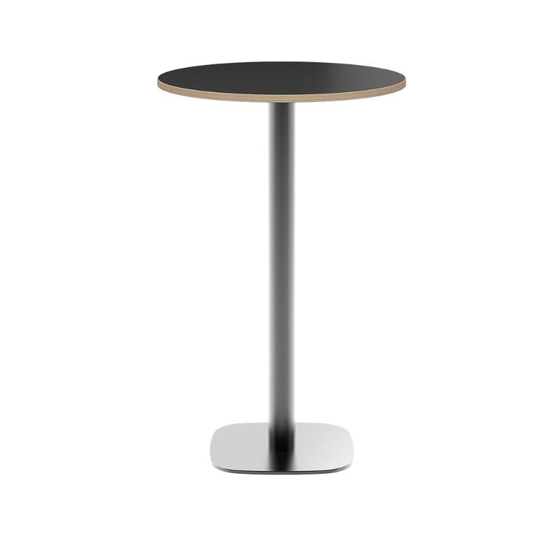 Table haute Figueras - catalogue office