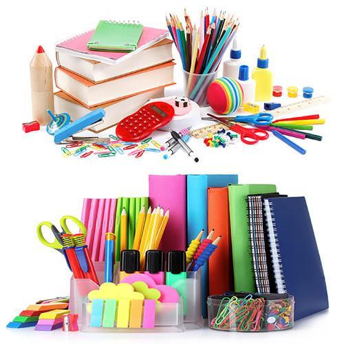 Fourniture scolaire en Tunisie  - Vente fourniture scolaire en gros cartables, papiers, cahiers libraire
