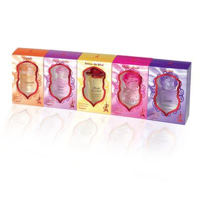 Gérine - Coffrets de Miniatures
