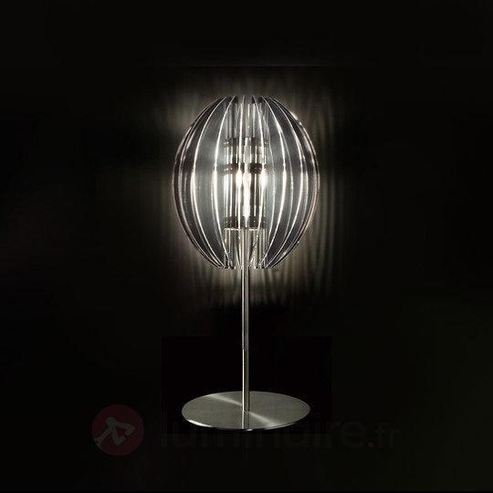 Grande lampe à poser moderne PLANET - Lampes à poser designs