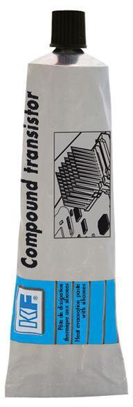 Conduction Electrique/thermique