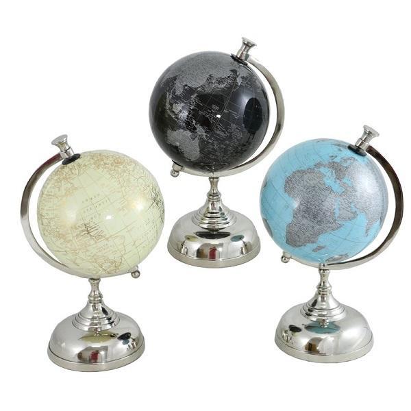 Decorative Globe