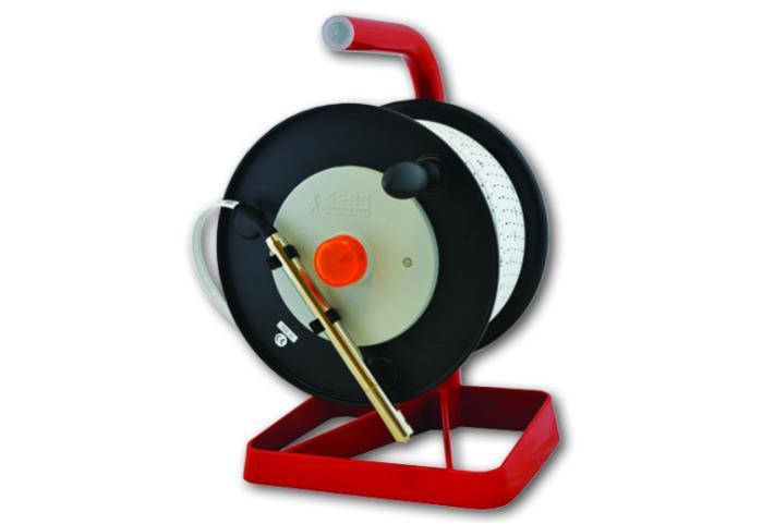 Sonda eléctrica modelo KLL -