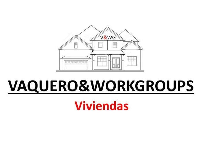 Servicio Inmobiliario -