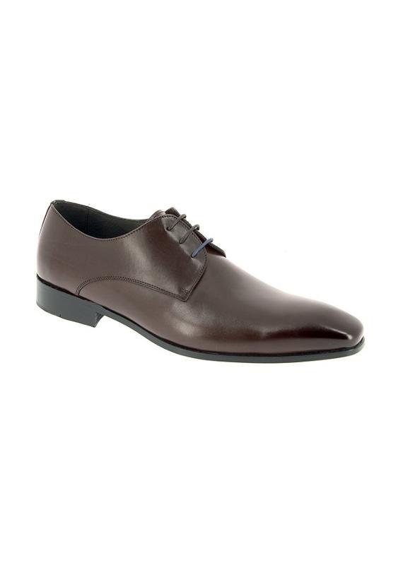 Chaussures - Emmanuelle Khanh - 29372