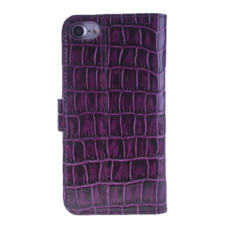Mirror Wallet - Mirror Wallet for iPhone 7