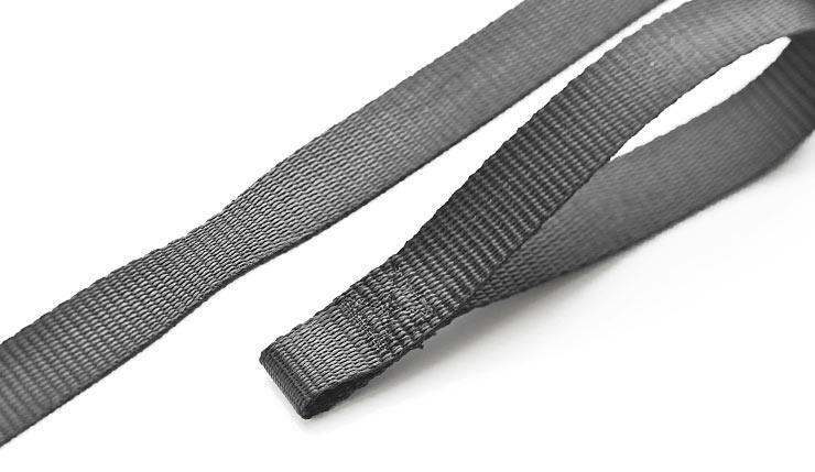 Release strap - Item No.: 685795