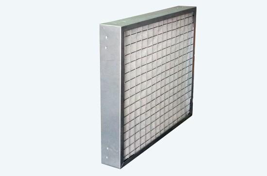 Aero Panel Gpf - null