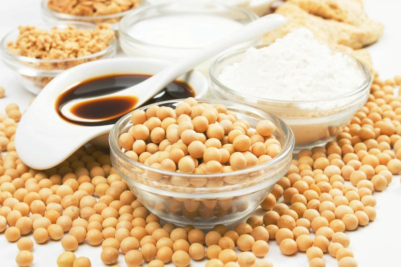 Indische Lebensmittel - null