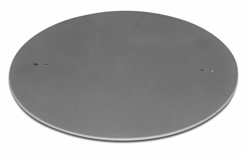 Accessories - Pied Ø 450 x 6mm