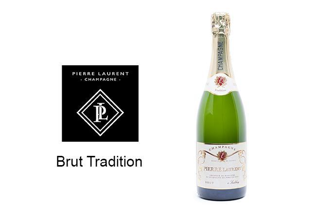 Brut Tradition - null