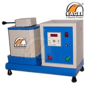 Premium Digital Electric Melting Furnace