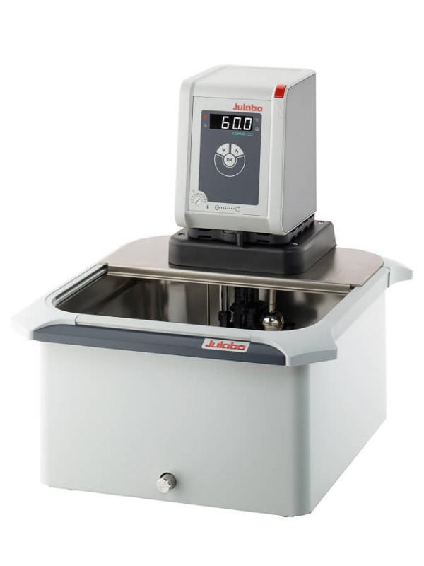 CORIO CD-B13 - Banhos de aquecimento (interno / externo) - Banhos de aquecimento (interno / externo)