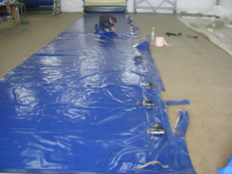 Reparation france amiens et picardie entreprises for Accessoire piscine amiens