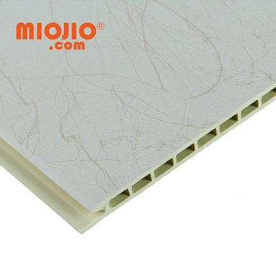 Kitchen Ceiling Cladding Pvc Tongue And Groove Panels