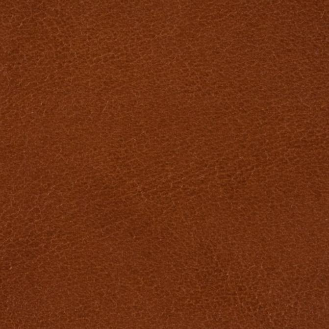 Sillero-Oil - Leather for belts and leather goods