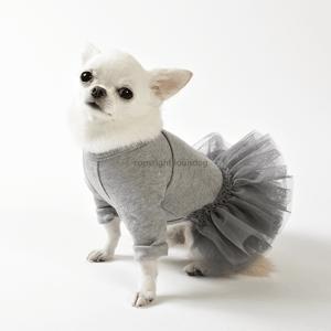 Robe pour chiens