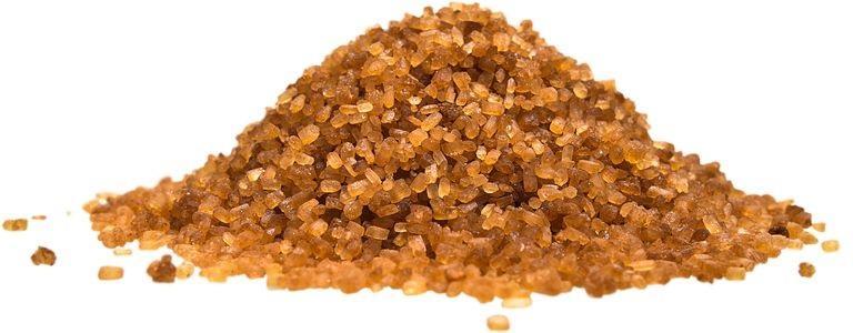 Sucres spéciaux - Coffee Crystal