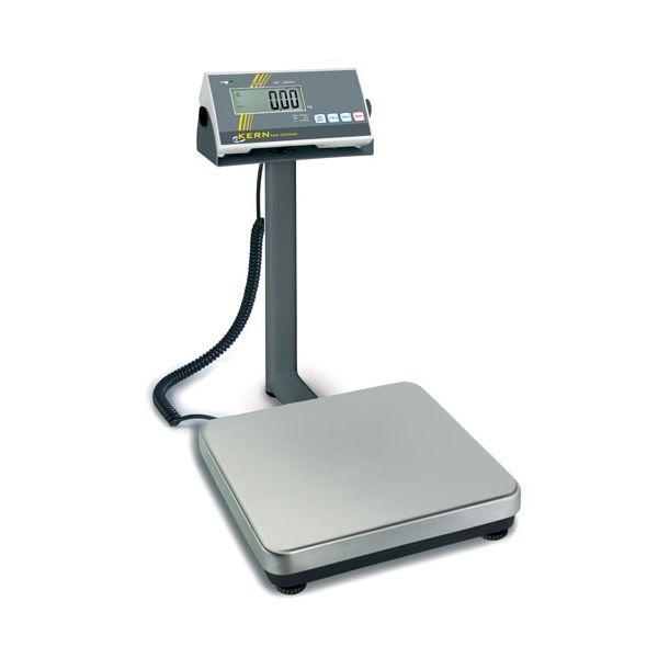 Balance industrielle 150Kgs/ 50Grs - Balances industrielles