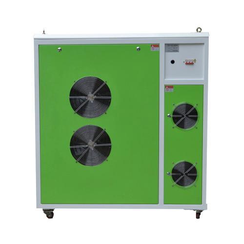 Generador de oxhídrico hho - OH10000, gas marrón, gas hidróxico, sin contaminación del aire