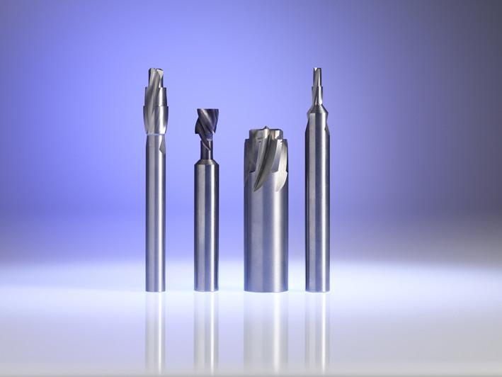 Special tools -