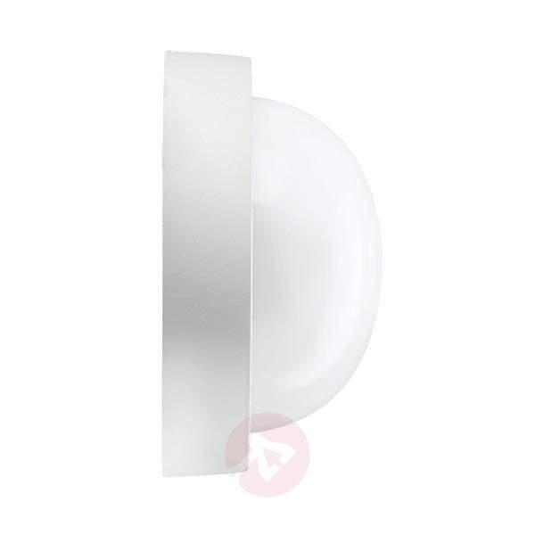 Outdoor wall or ceiling lamp Eko 21 - Outdoor Ceiling Lights