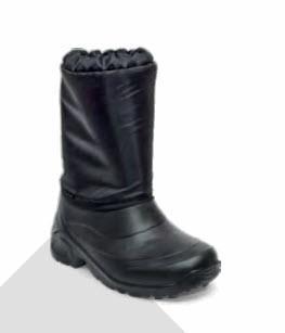 Men's Shoes - Etks-21
