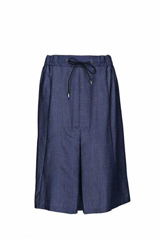 LADIES SKIRTS - Skirts