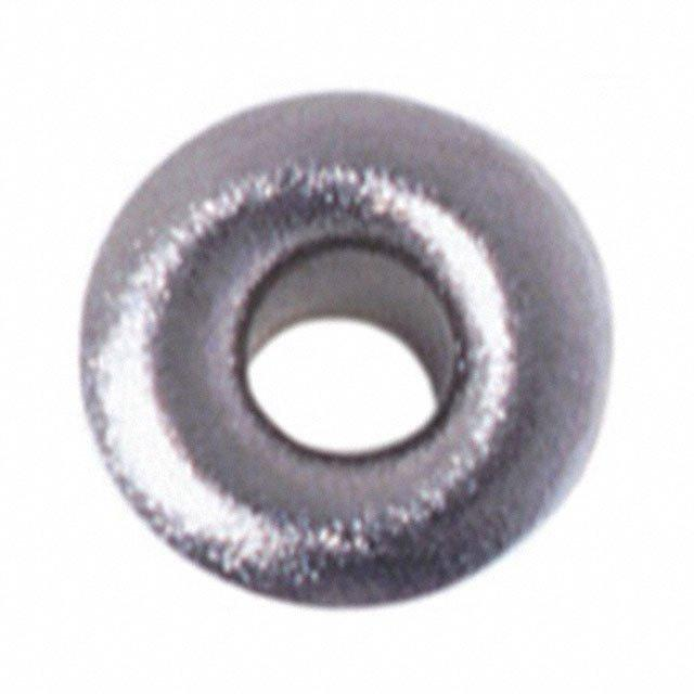 9V FASTENING RIVET FOR SNAP - MPD (Memory Protection Devices) BSR