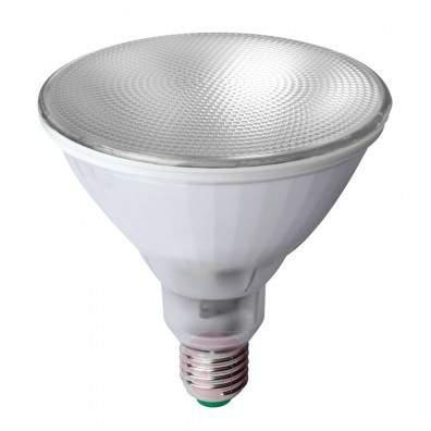 E14 5.5W 827 LED candle bulb, dimmable - light-bulbs