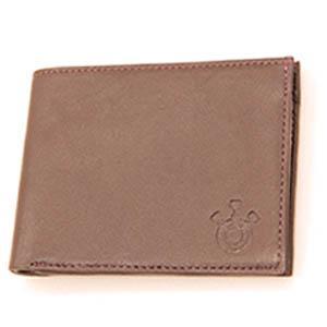 Slim wallets - Softest Sheep skin slim wallets