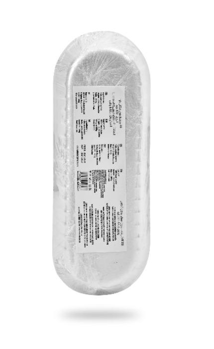 Medjool 300 G - Routab Ravier