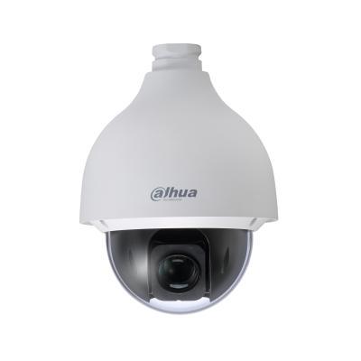 Caméras - Surveillance