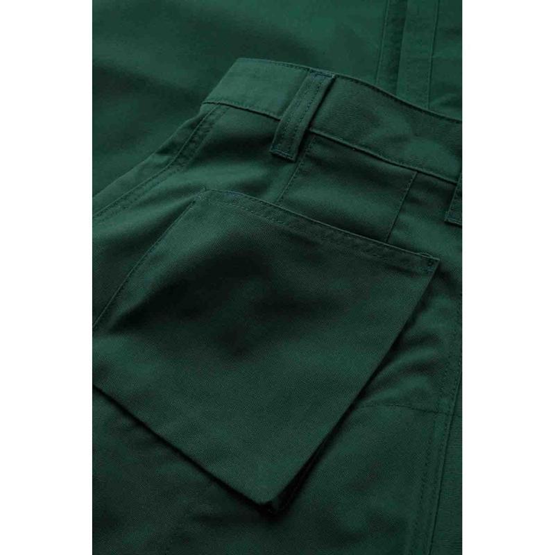Pantalon dur - Pantalons