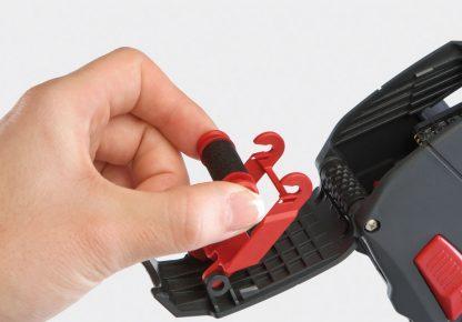 Die neue Dimension in der Handauszeichnung - Hier finden Sie den richtigen Handauszeichner