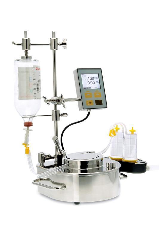 OEM | Sterilitätstestpumpe
