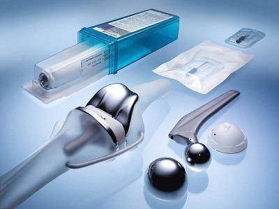 Strahlensterilisation  - Strahlensterilisation, Keimreduktion & Desinfektion