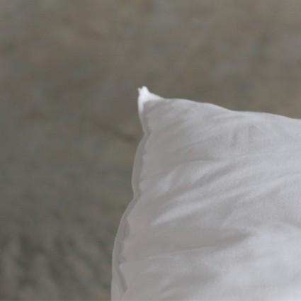 Couettes et couvertures - couette Classconfort synthétique en microfibre
