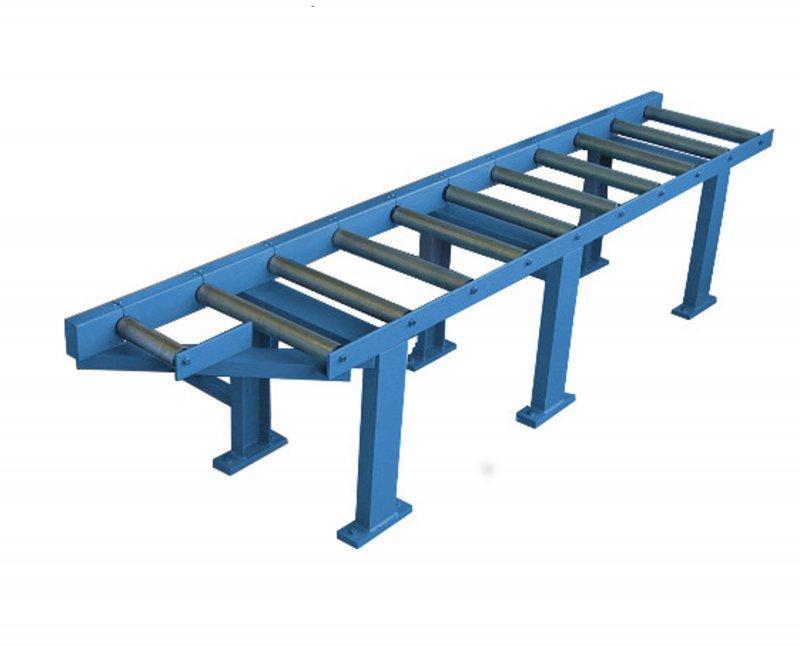RD 3000 – Materialrollbahnen - RD 3000 – Materialrollbahnen