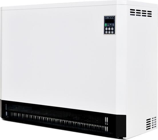 Anze динамический нагреватель хранения -