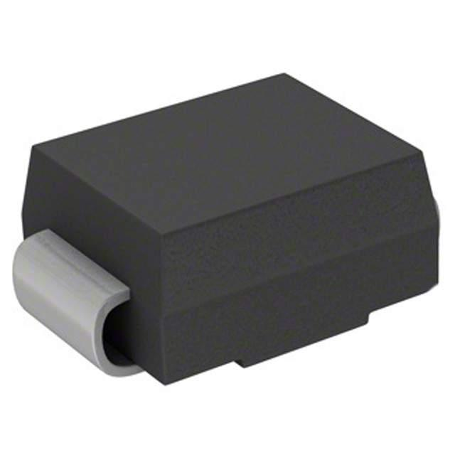 LED PROTECTOR 13V BI-DIR DO-214 - Littelfuse Inc. PLED13S